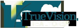 True Vision Realtors